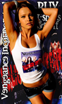 vengeance incorporated malicious intent t-shirt models
