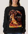 vengeance incorporated chase the dragon merchandise