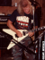 vengeance incorporated - curt lead guitar & vocals28