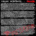 vengeance incorporated predator lyrics 02