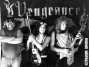 vengeance incorporated 4.5