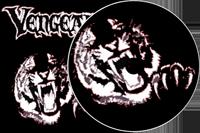Vengeance Incorporated Predator
