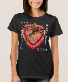 vengeance incorporated love kills merchandise